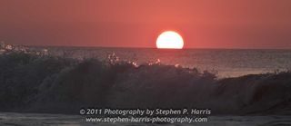 LBI-sunrise-055-August 10, 2011