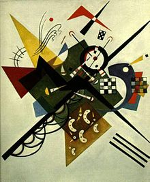 abstract art 220px-Kandinsky_white